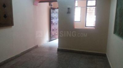 Gallery Cover Image of 868 Sq.ft 2 BHK Independent Floor for rent in Jeevanbheemanagar for 14000