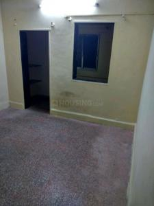 Gallery Cover Image of 440 Sq.ft 1 RK Apartment for buy in Mulund West for 6500000