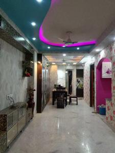 Gallery Cover Image of 1150 Sq.ft 3 BHK Apartment for rent in Garia for 20000