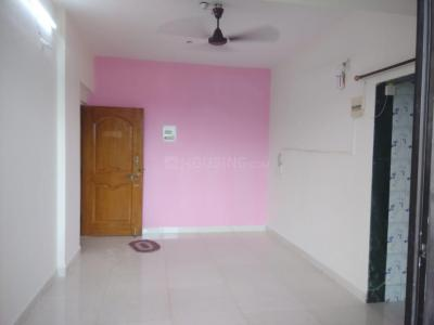 Gallery Cover Image of 1290 Sq.ft 2 BHK Apartment for rent in Plaza, Kharghar for 21000