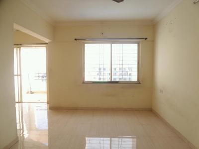 Gallery Cover Image of 1050 Sq.ft 2 BHK Apartment for rent in Pimple Gurav for 16500