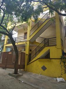 Gallery Cover Image of 1500 Sq.ft 3 BHK Independent House for buy in Vijayanagar for 23000000