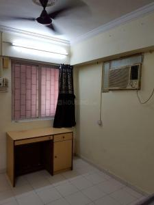 Gallery Cover Image of 350 Sq.ft 1 RK Apartment for rent in Tilak Nagar for 40000