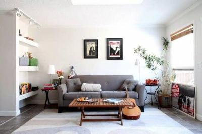 Gallery Cover Image of 850 Sq.ft 2 BHK Apartment for buy in Mandi for 3500000