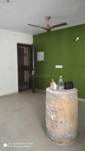 Gallery Cover Image of 1758 Sq.ft 3 BHK Apartment for rent in Sector 137 for 24000