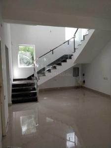 Gallery Cover Image of 3121 Sq.ft 3 BHK Villa for buy in Myans Luxury Villas, Uthandi for 35000000