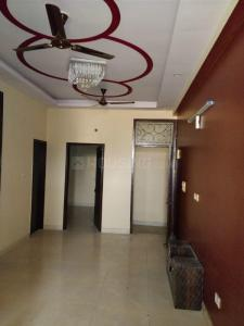 Gallery Cover Image of 1200 Sq.ft 3 BHK Apartment for buy in DLF Ankur Vihar for 2660000