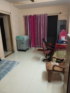 Gallery Cover Image of 625 Sq.ft 2 BHK Apartment for rent in Panvel for 10000