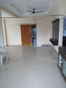 Gallery Cover Image of 1050 Sq.ft 2 BHK Apartment for buy in Dr A S Rao Nagar Colony for 5000000