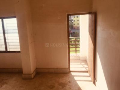 Gallery Cover Image of 820 Sq.ft 2 BHK Apartment for buy in Duillya for 2201700