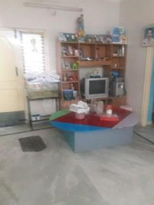 Gallery Cover Image of 1000 Sq.ft 2 BHK Independent House for rent in Arakere for 16000