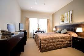 Gallery Cover Image of 1350 Sq.ft 3 BHK Apartment for buy in Noida Extension for 4563000