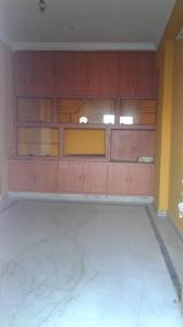 Gallery Cover Image of 250 Sq.ft 3 BHK Independent House for buy in Narayanguda for 23000000
