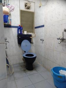Bathroom Image of PG 6325848 Powai in Powai