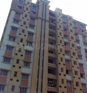 Gallery Cover Image of 1200 Sq.ft 3 BHK Apartment for rent in Peerless Destination, Konnagar for 15000