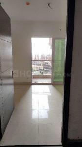 Gallery Cover Image of 1137 Sq.ft 2 BHK Apartment for rent in Noida Extension for 10000