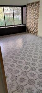 Gallery Cover Image of 800 Sq.ft 2 BHK Apartment for rent in Chembur for 35000