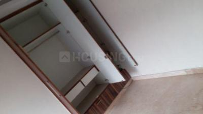 Gallery Cover Image of 4000 Sq.ft 4 BHK Apartment for buy in Nizamuddin West for 55000000