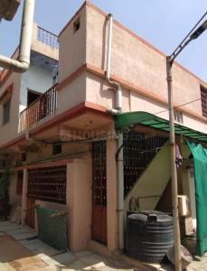 Gallery Cover Image of 428 Sq.ft 1 BHK Independent Floor for buy in Dani Limda for 5000000