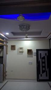 Gallery Cover Image of 800 Sq.ft 1 BHK Independent House for buy in Vasundhara for 8450000