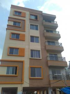 Gallery Cover Image of 920 Sq.ft 2 BHK Apartment for buy in Kodipur for 3998000