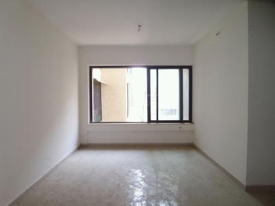 Gallery Cover Image of 1180 Sq.ft 2 BHK Apartment for buy in Godrej Riverside, Kalyan West for 7200000