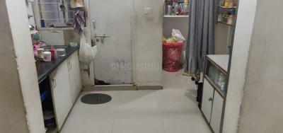 Gallery Cover Image of 1980 Sq.ft 4 BHK Apartment for buy in Hansol for 7500000