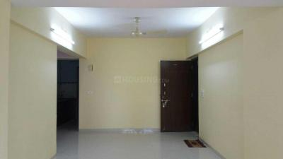 Gallery Cover Image of 950 Sq.ft 1 BHK Apartment for rent in Chembur for 51000