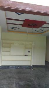 Gallery Cover Image of 1500 Sq.ft 2 BHK Independent House for buy in Quthbullapur for 8200000