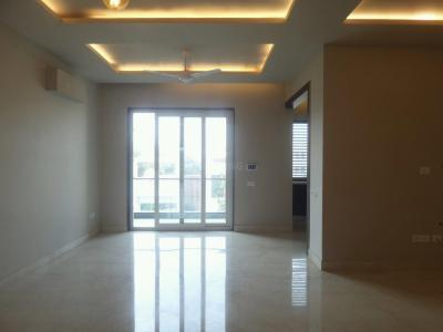 Gallery Cover Image of 2100 Sq.ft 3 BHK Independent Floor for buy in Sector 56 for 20000000