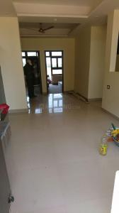 Gallery Cover Image of 955 Sq.ft 2 BHK Independent Floor for buy in Khushkhera for 2500000