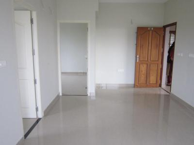 Gallery Cover Image of 550 Sq.ft 1 BHK Apartment for rent in Ghansoli for 12500
