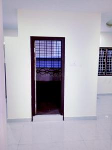 Gallery Cover Image of 1300 Sq.ft 3 BHK Independent House for rent in Kapra for 13000