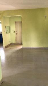 Gallery Cover Image of 1250 Sq.ft 2 BHK Apartment for rent in Saranya Sarovar, Whitefield for 20500