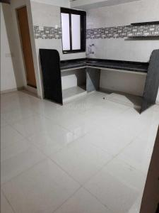 Gallery Cover Image of 900 Sq.ft 1 RK Independent House for rent in Ghatlodiya for 5000