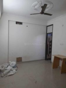 Gallery Cover Image of 810 Sq.ft 2 BHK Apartment for rent in sector 73 for 10000