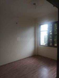 Gallery Cover Image of 600 Sq.ft 1 BHK Independent Floor for buy in Motichur for 2100000