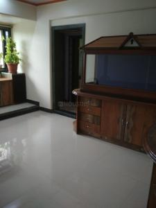 Gallery Cover Image of 650 Sq.ft 1 BHK Apartment for rent in Sewri for 50000