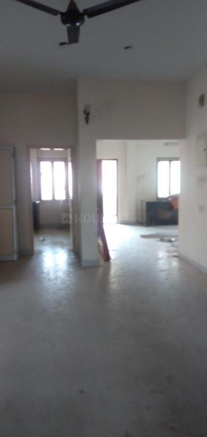 Living Room Image of 4800 Sq.ft 8 BHK Independent House for rent in Velachery for 75000