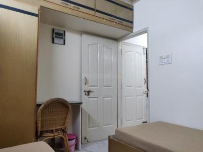 Bedroom Image of J K in Koramangala