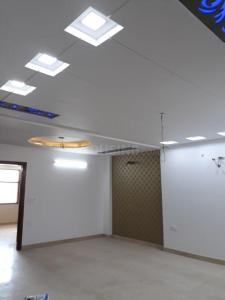 Gallery Cover Image of 1500 Sq.ft 4 BHK Independent Floor for buy in Sector 24 Rohini for 15200000