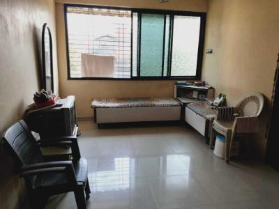 Gallery Cover Image of 600 Sq.ft 1 BHK Independent House for buy in Dombivli East for 4300000