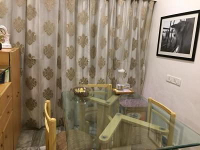 Gallery Cover Image of 900 Sq.ft 2 BHK Apartment for buy in Vaibhav, Sion for 16500000