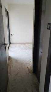 Gallery Cover Image of 1500 Sq.ft 3 BHK Apartment for rent in Panvel for 27000