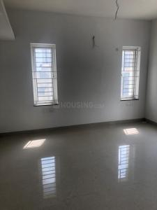 Gallery Cover Image of 850 Sq.ft 2 BHK Apartment for rent in Arumbakkam for 18000