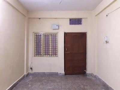 Gallery Cover Image of 1000 Sq.ft 2 BHK Apartment for rent in Rohini Chambers, Nallakunta for 13000