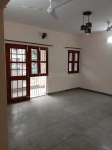 Gallery Cover Image of 1100 Sq.ft 2 BHK Apartment for buy in Sarvahit Apartments, Sector 17 Dwarka for 9500000