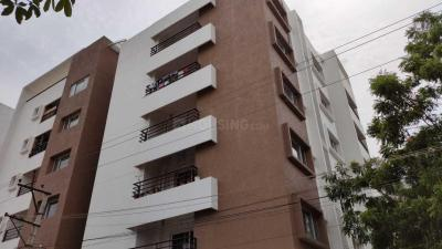 Gallery Cover Image of 1730 Sq.ft 3 BHK Apartment for buy in Kukatpally for 11499900