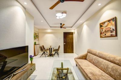Gallery Cover Image of 265 Sq.ft 1 RK Apartment for buy in Imperial Paradise, Boisar for 979770