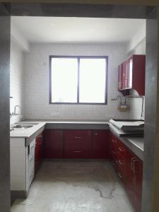 Gallery Cover Image of 2700 Sq.ft 4 BHK Independent Floor for buy in Safdarjung Enclave for 40000000